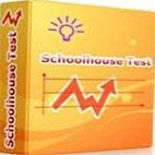 Schoolhouse.Test.Pro.logo
