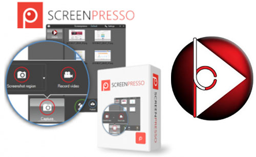 Screenpresso.Pro.center
