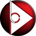 Screenpresso.Pro.logo