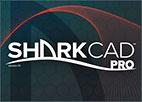 SharkCad Pro