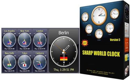 Sharp.World.Clock.center