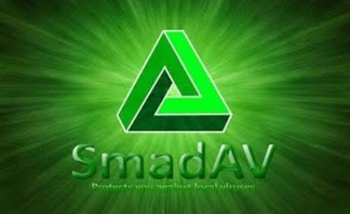 Smadav.Pro.2018.center