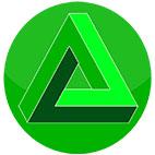 Smadav.Pro.2018.logo