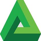 SmadavPro-Logo