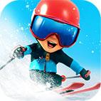 Snow.Trial.logo