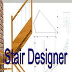 StairDesigner.Pro.logo
