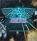 Star-Tactics-Redux-Expeditions-logo