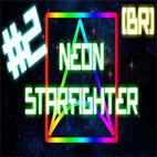 Starfighter.Neon.logo