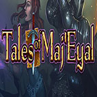 Tales.of.MajEyal.logo