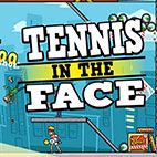 Tennis.in.the.Face.logo