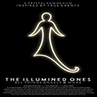 The Illumined Ones All Things Angels & More.2017.www.download.ir.Poster
