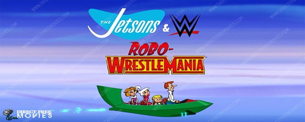 The Jetsons 2017.www.download.ir