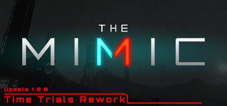 The Mimic Center