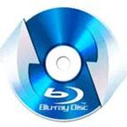 Tipard.Blu.ray.Converter.logo