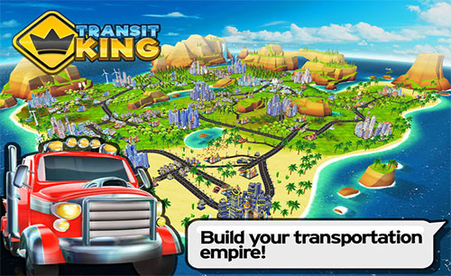 Transit.King.center