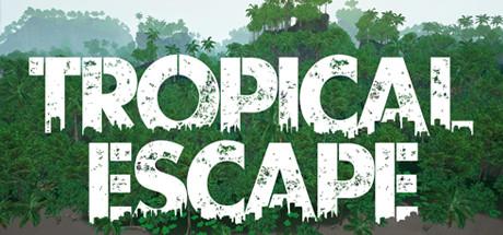 Tropical Escape Center