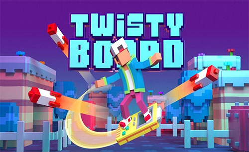 Twisty.Board.2.center
