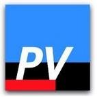 Valentin PVSOL Premium logo