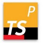 Valentin TSOL logo
