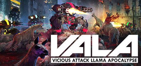 Vicious.Attack.Llama.Apocalypse.center