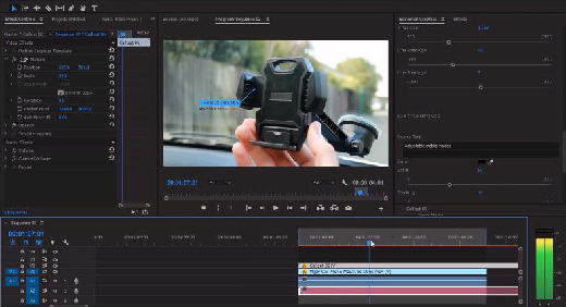 Videohive Callout Line Pack For Premiere center