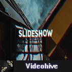 Videohive Fast Slideshow logo