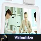 Videohive Stylish Corporate Slideshow logo