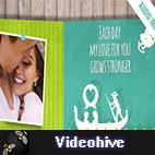 Videohive Valentine Carousel logo