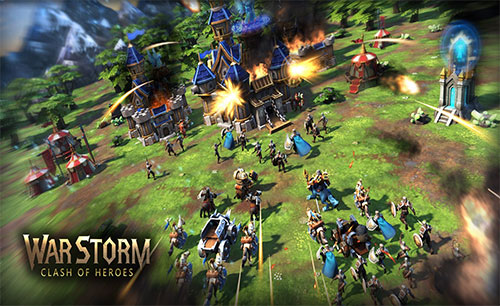 WarStorm.Clash.of.Heroes.center