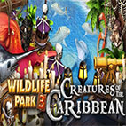 Wildlife.Park.3.Creatures.of.the.Caribbean.logo
