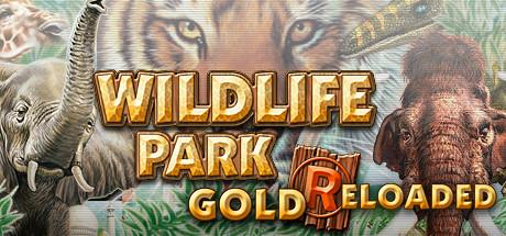 Wildlife Park Gold Reloaded Center
