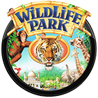 Wildlife Park Gold Reloaded Icon