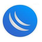 Winbox logo