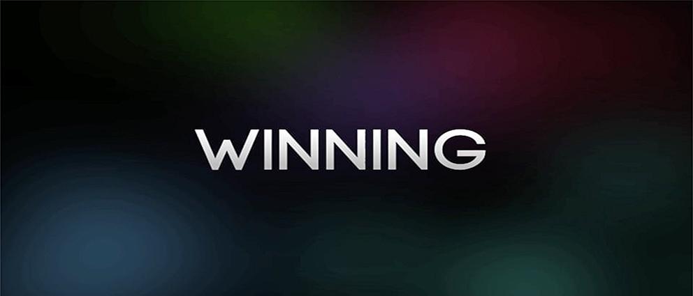 Winning.2017.www.download.ir