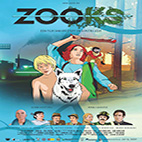 ZOOks 2018.www.download.ir.Poster