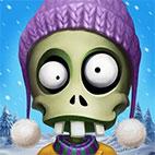 Zombie.Castaways.logo