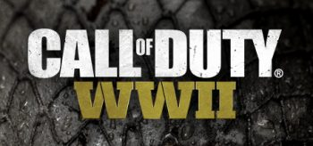 call.of_.duty_.ww2_.www_.download.ir_.Screen-2