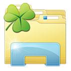 clover.logo