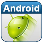 iPubsoft.Android.Desktop.Manager.logo