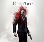 past-cure