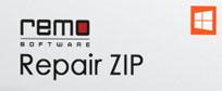 repair-zip-screen