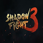 shadow-fight-3-cover