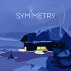 symettry