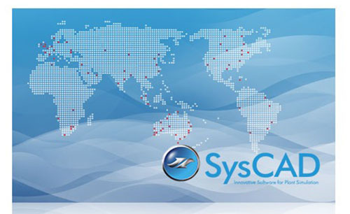 syscad.center