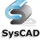 syscad.logo