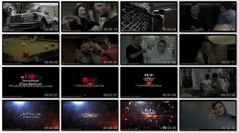 video.TS_thumbs_[2018.02.18_11.21.49]