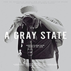 A Gray State.2017.www.download.ir.Poster