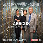 Abacus Small Enough to Jail 2016.www.download.ir.Poster