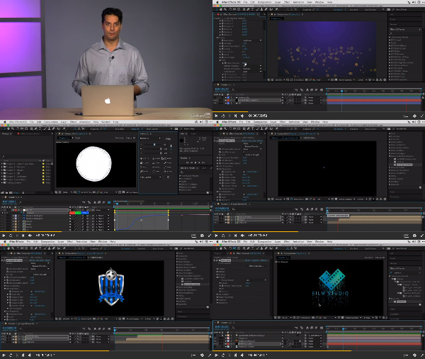 After Effects Guru: Plugins You Should Know center