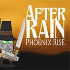 After.Rain.Phoenix.Rise.logo